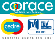 Certifications RES